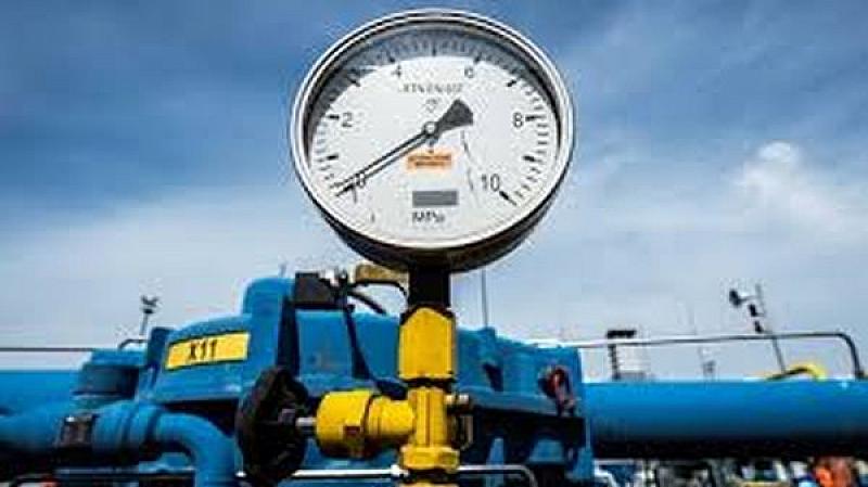 """""""Газпром експорт"""" е уведомил официално българските власти, че смята да"""