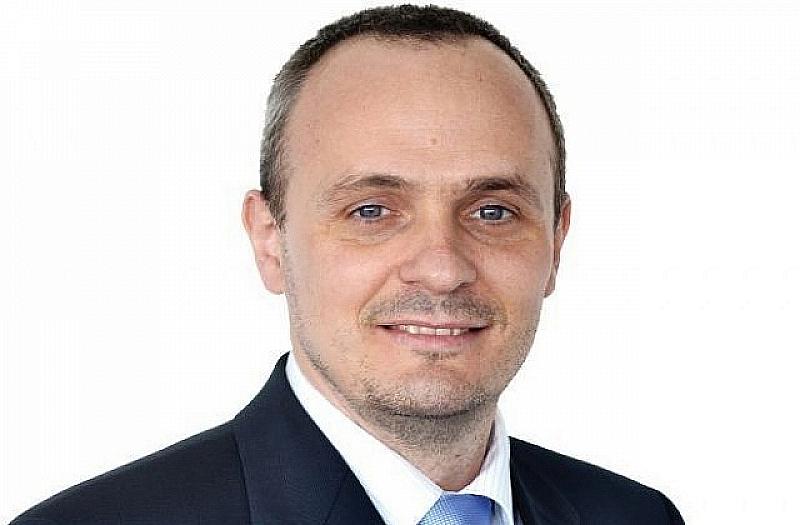 Събитията от последните дни дават доказателство, че българският политически живот