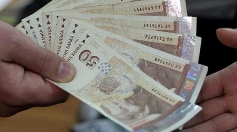 Всяка година заради корупция България губи над 11 милиарда евро,