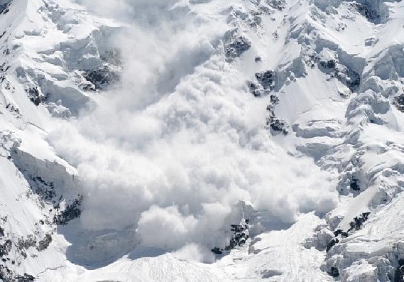 Според прогнозите, през цялата седмица ще има превалявания от сняг.