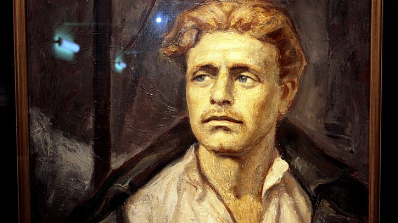 Днес се навършват 181 години от рождението на Васил Левски.