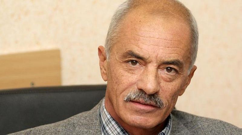 """Директор на програма """"Хоризонт"""" става Мартин Минков с решение на"""