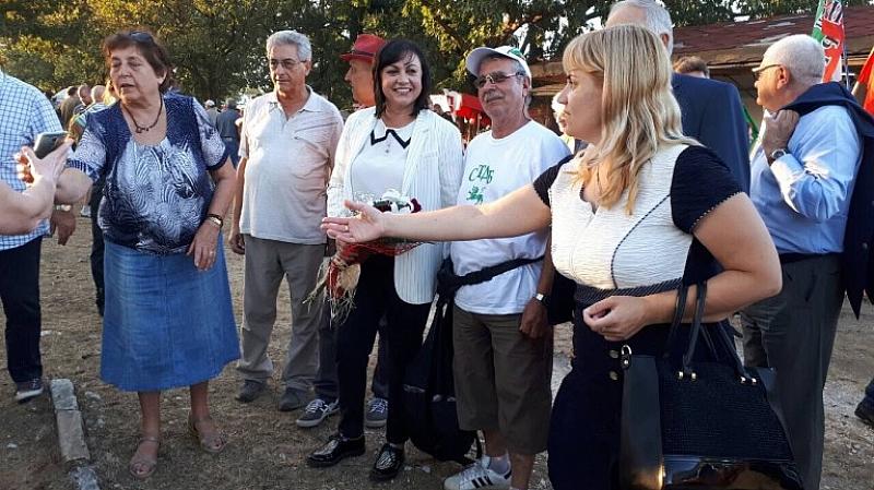 Българският Гаранционен фонд и Фондът за обезщетения да върнат парите