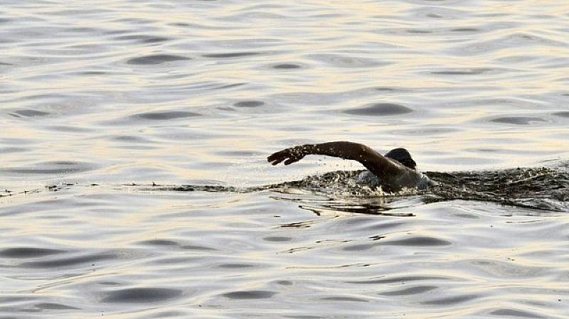 Намерено е тяло на мъж в морето край Бургас, причината