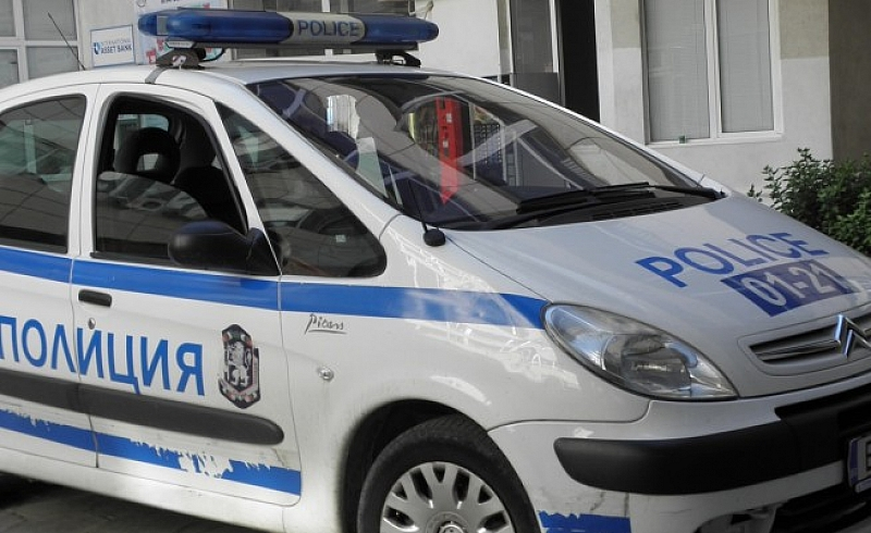 Инцидент потресе благоевградското село Лешко снощи. 4-годишно момченце е подкарало