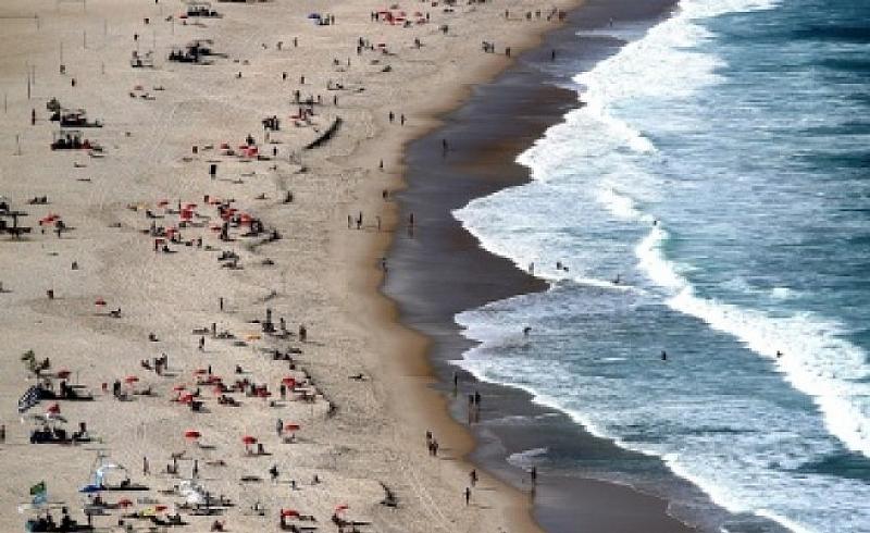 Повечето от хотелите по българското Черноморие предлагат отстъпки от 10