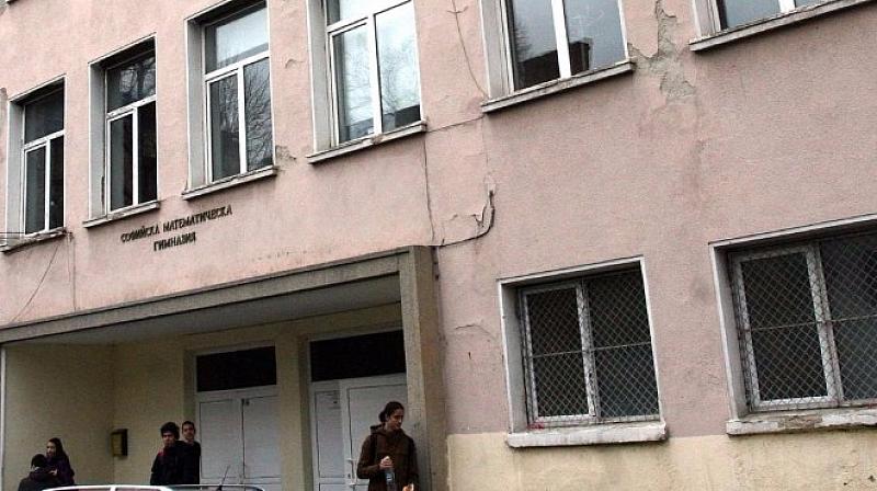 Около 1700 незаети места останаха в софийските гимназии след второто