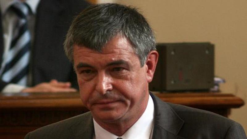 Няма нещо, което кметът на София Йорданка Фандъкова да не
