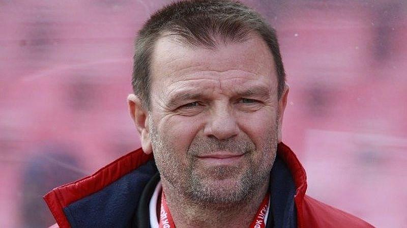 От както ЦСКА си върна емблемата и заплати 8 000