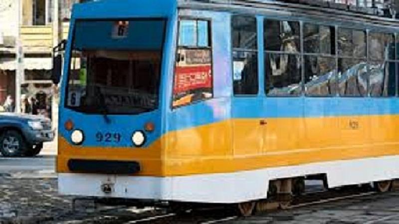 Ще има нова система за таксуване в градския транспорт до