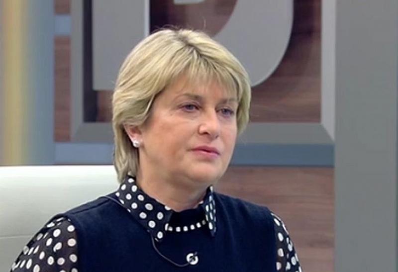 С отстраняването на Валери Жаблянов ГЕРБ неглижира проблемите в страната.