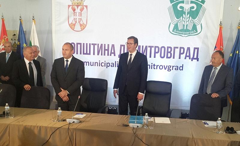 Българските медии в Сърбия ще получат 535 хиляди евро годишна