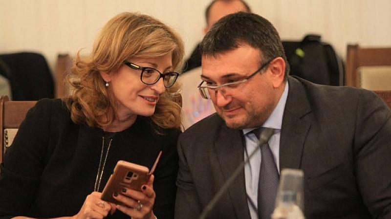 Все пак е възможно България да подкрепи пакта за миграцията