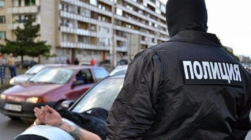 33-годишен турист от Австрия е бил задържан за 24 часа