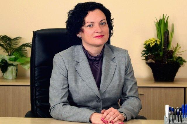 Бях поканена за зам.-министър в екоминистерството от Емил Димитров, но