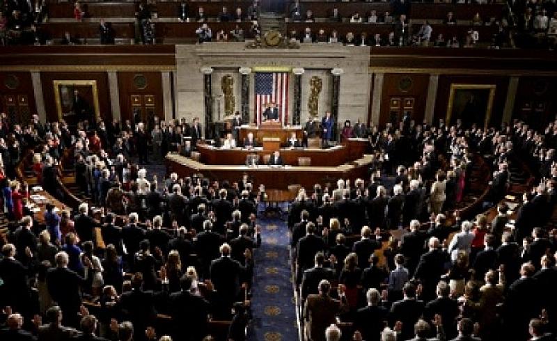 Седем водещи журналисти написаха писмо до Конгреса на САЩ. В