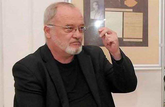 Людмил Георгиев: Пеевски е олигарх, а Борисов не е ли?!