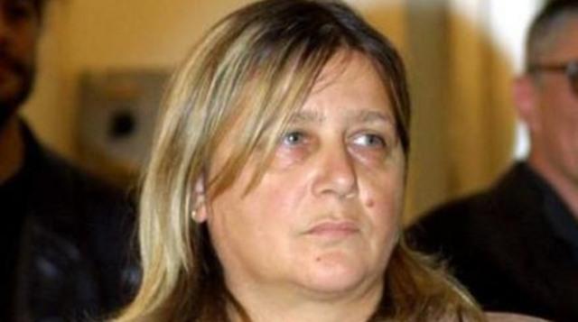 БНР пенсионира Лили Маринкова. Това стана само шест часа, след