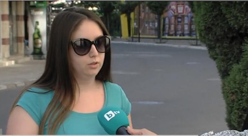 """Няколко дни преди инцидента с двете израелски туристки в """"Слънчев"""