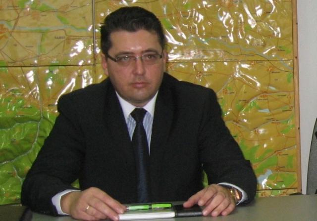 Министър Мрън-мрън: Георги Костов наруши политическия неутралитет в МВР