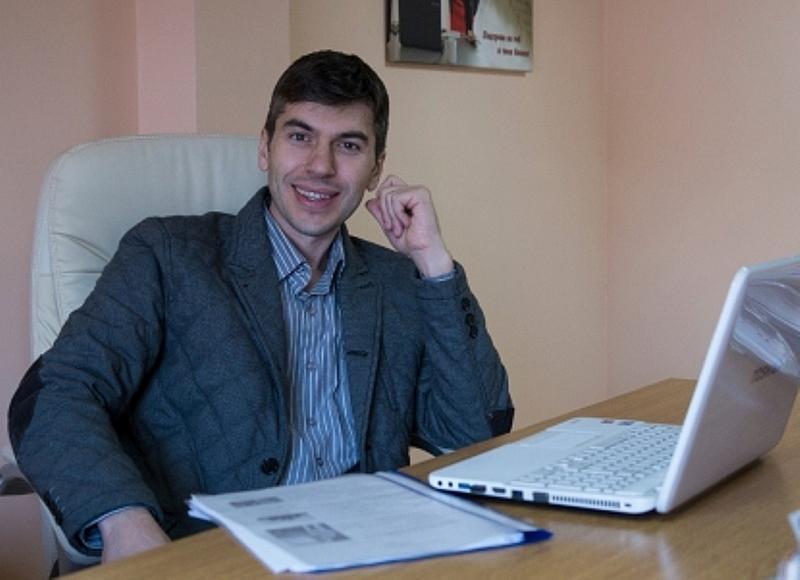 Росен Миленов: Данаил Кирилов е сервитьорът на правната мисъл
