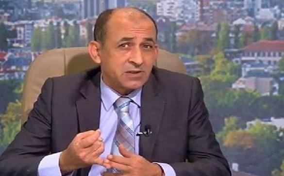 Абуаси: Турците могат да потърсят убежище у нас като бежанци