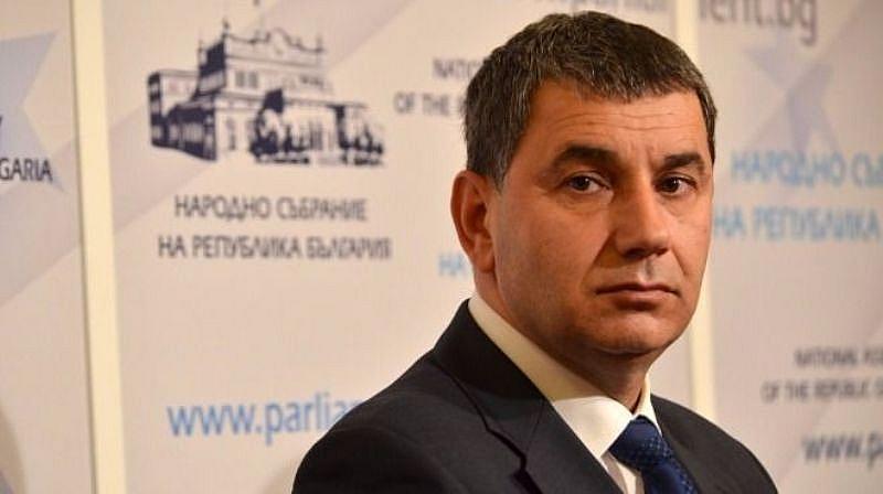 Ако България влезе в сделката за ЧЕЗ, тя трябва да