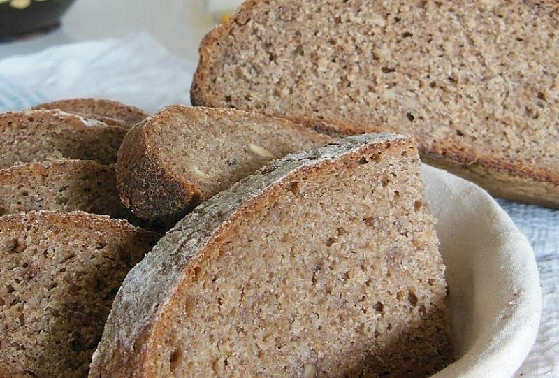Няма да има по-ниско ДДС за хляба и лекарствата решиха