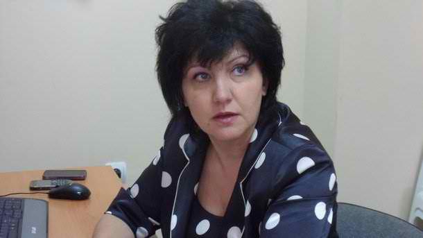 Караянчева към Местан: Старите рани се лекуват с мехлем, не със сол