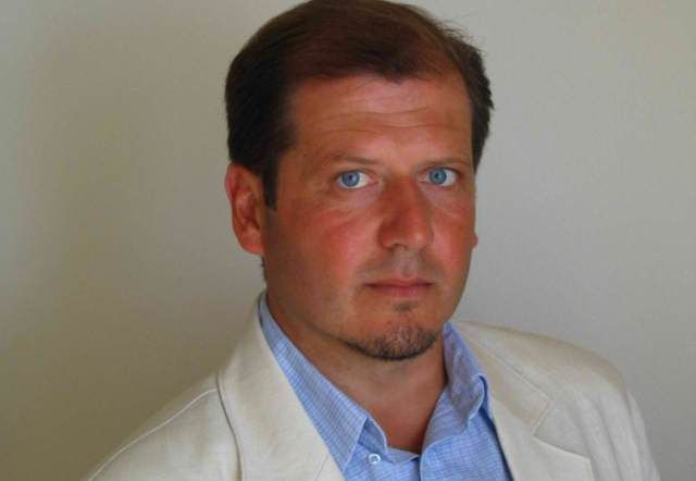 Адв. Екимджиев за Фрог: Мракобесен е антитерористичният закон, подслушват 6 пъти по-дълго