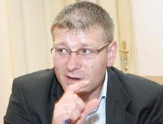 М. Мурджов за Фрог: РБ ще е разочарованието на местните избори
