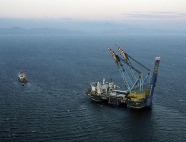 Турция изпраща днес втори кораб за извършване на сондажи за