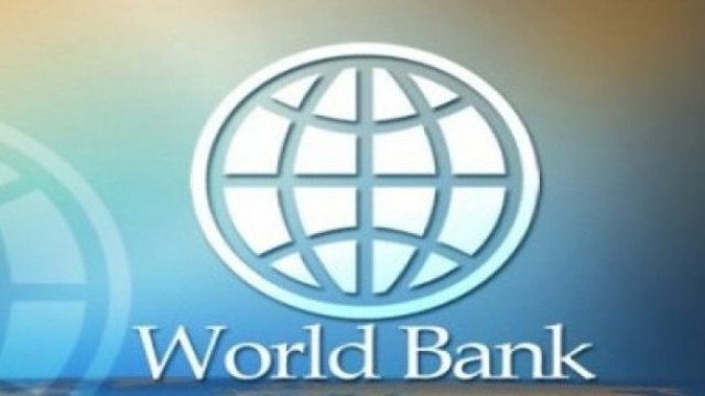 Екип на Световната банка разработва варианти за тарифиране, които предстои