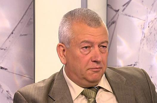 Т. Стойчев: Политическият елит помагаше на Митьо Очите и Ценко Чоков