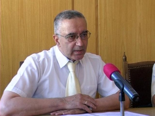 Д-р Т. Найденов: Побоищата над лекарите се превърнаха в цигански спорт