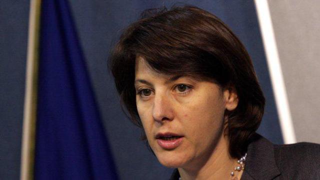 Весела Чернева за Фрог: Въвеждат визи за работещите българи във Великобритания