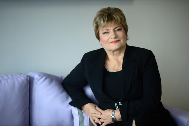 Адв. Волева за Фрог: ВСС е котерия, по кръчмите се решават въпросите