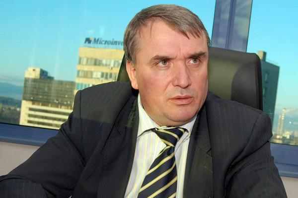 ЕС ще сложи лимит колко биха инвестирали от Китай. България