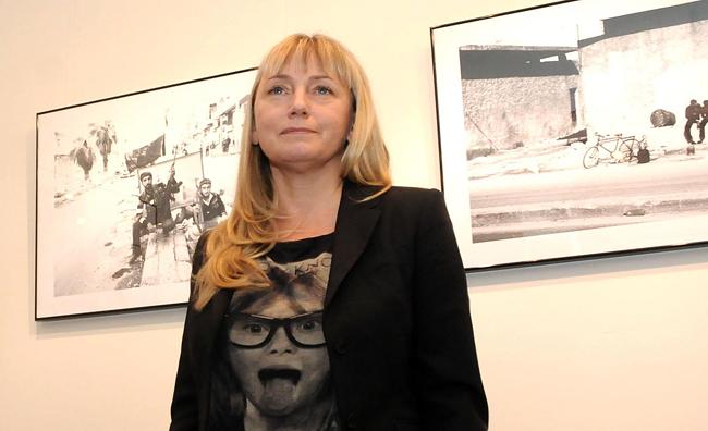 Депутатът от БСП Елена Йончева стартира петиция с искане за
