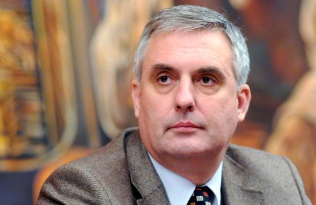 Планът на Първанов - Калфин президент - кратък анализ