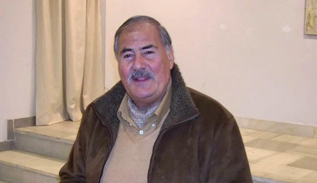 Президентът Румен Радев е един щастлив човек. Ние с Кольо