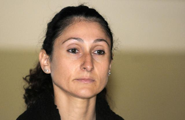 Image result for Борислава Латинова