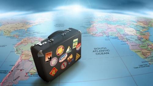 Фрогоко! Успели българи в чужбина: Нарочно ли ни отблъсквате?