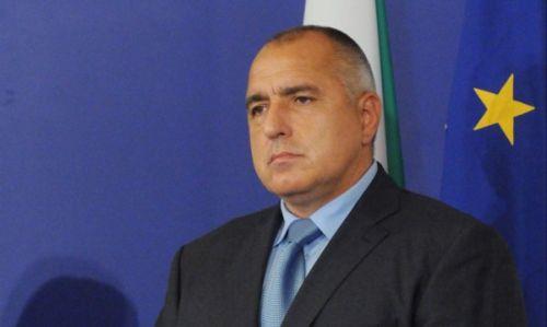 Борисов: Ще направим всичко изборите да минат спокойно