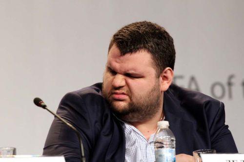 Фрогоко: Новият губернатор на София криел Пеевски от Данъчните