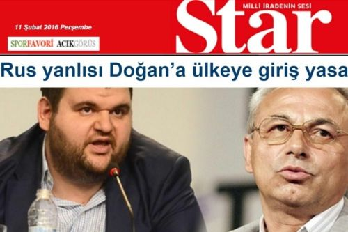 Доган признал: Пеевски е воденичен камък и за ДПС, и за мен