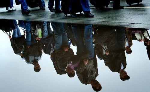 """Брюксел пише  сценарий за затваряне на """"балканския маршрут"""""""