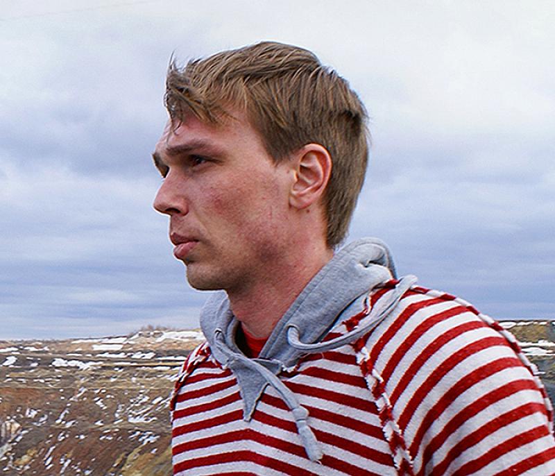 Над три хиляди руски журналисти се подписаха по настояване техният