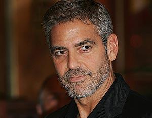 """""""Излагациите"""" на Клуни, Деп, Ефрон в класация"""