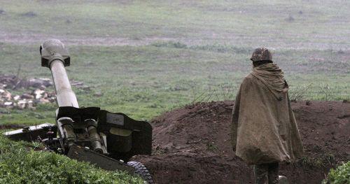 Ще излезе ли България от заплетената ситуация за Кавказ?